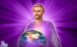 worldwide-violet-flame-vigil